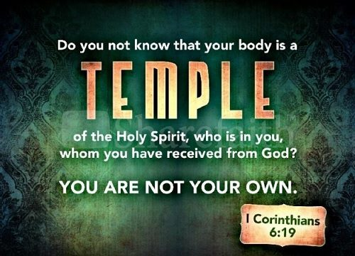body-temple-of-god