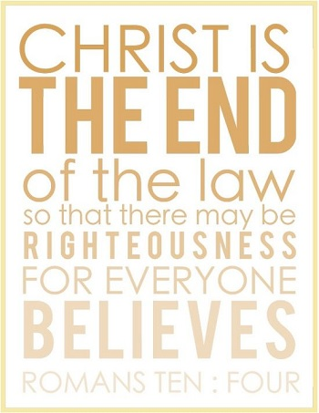 righteousness-law-2