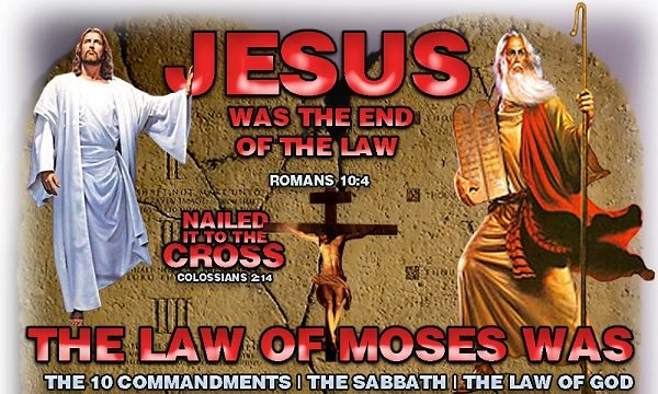 righteousness-through-law-2